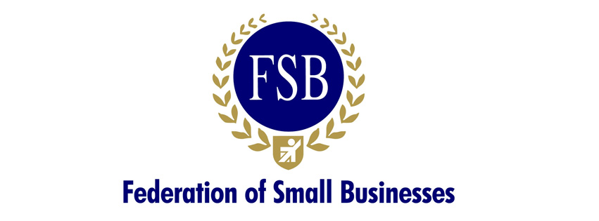 Chrome-Creative: Web Design for small businesses - Joining the FSB