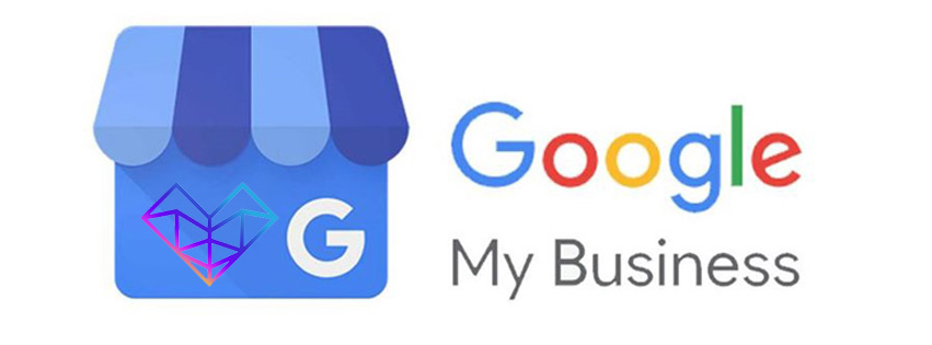 Chrome-Creative: Web Design for small businesses - How To Create A Google My Business Listing