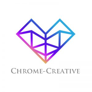 Chrome-Creative: Web Design for small businesses