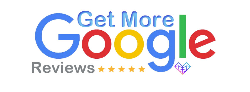 Get More Google Reviews - By Chrome Creative Web Design | For Small Businesses | Chester