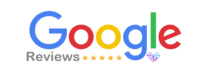 Chrome-Creative: Web Design for small businesses - Get Some Google Reviews